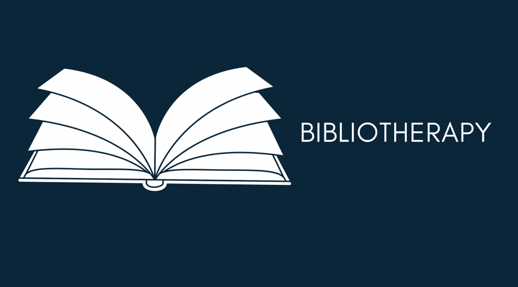 Bibliotherapy